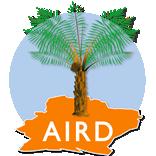 Logo AIRD
